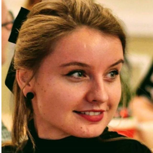mihaela-ghidersa